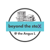 beyond the staX